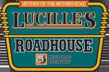 Lucille's Restaurant & Hotel